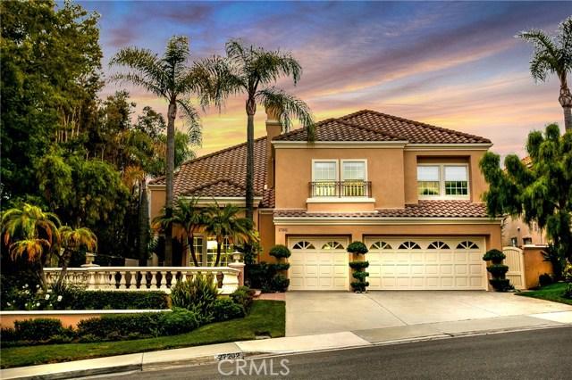 27202 Woodbluff Road, Laguna Hills, CA 92653