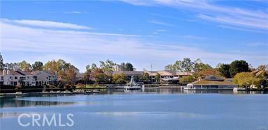 20 Gatewood, Irvine, CA 92604 Photo 16