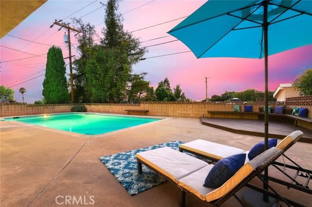1255 Daveric Dr, Pasadena, CA 91107 Photo 52