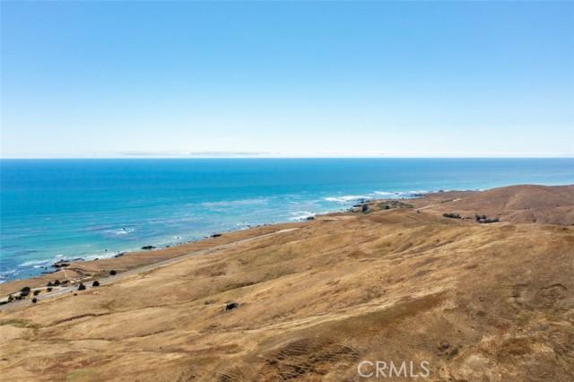 505 San Geronimo Rd, Cayucos, CA 93430 Photo 17