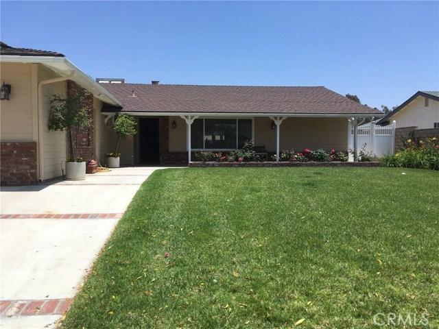 2645 Sunny Hills Drive, Norco, CA 92860