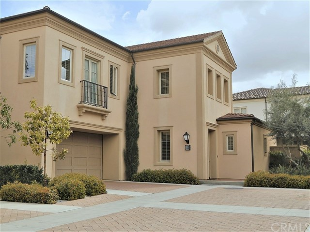 110 Field Poppy, Irvine, CA 92620