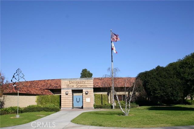 36 Rocky Knoll, Irvine, CA 92612 Photo 51
