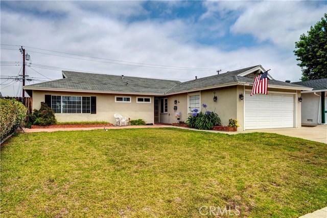 11926 Tigrina Avenue, Whittier, CA 90604
