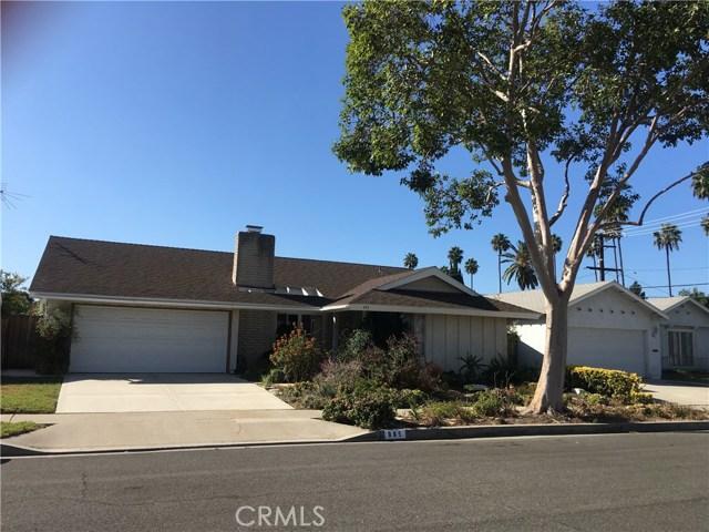 995 Cheyenne Street, Costa Mesa, CA 92626