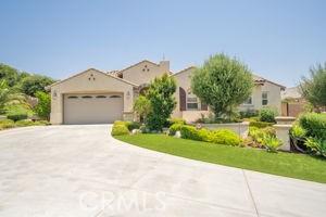 Photo of 6305 Bastille Court, Rancho Cucamonga, CA 91739