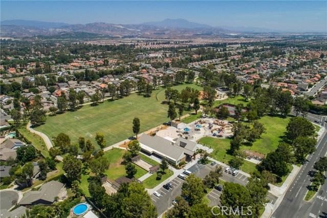 29 Colonial, Irvine, CA 92620 Photo 23