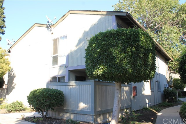 23202 Sesame Street A, Torrance, CA 90502