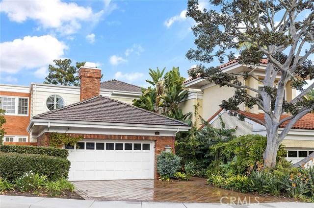 4 Belcourt Drive   Belcourt Towne Collection (BLTC)   Newport Beach CA