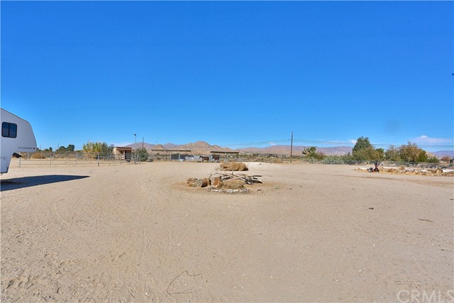 10054 Trade Post Rd, Lucerne Valley, CA 92356 Photo 38