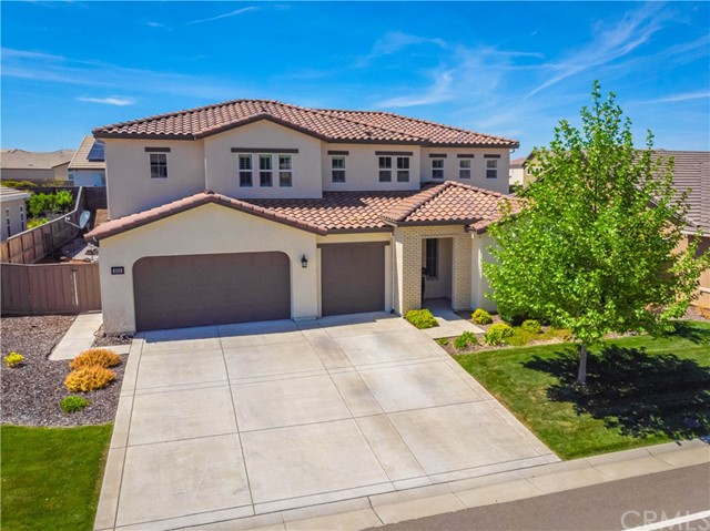 9828 Sword Dancer Drive Drive, Roseville, CA 95747