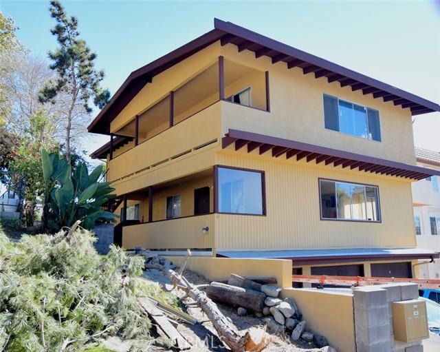 223 Avenida De La Grulla, San Clemente, CA 92672