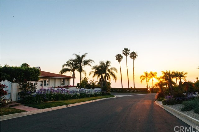 Photo of 1600 Via Barcelona, Palos Verdes Estates, CA 90274