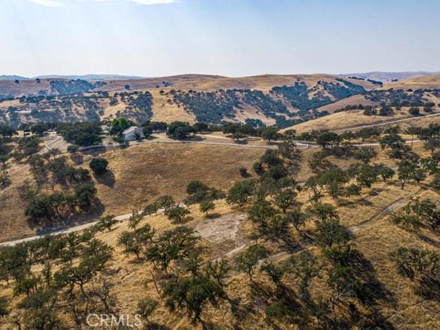 4870 Ranchita Vista Wy, San Miguel, CA 93451 Photo 47
