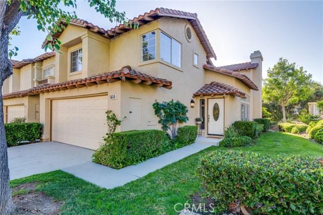 15 Regato, Rancho Santa Margarita, CA 92688