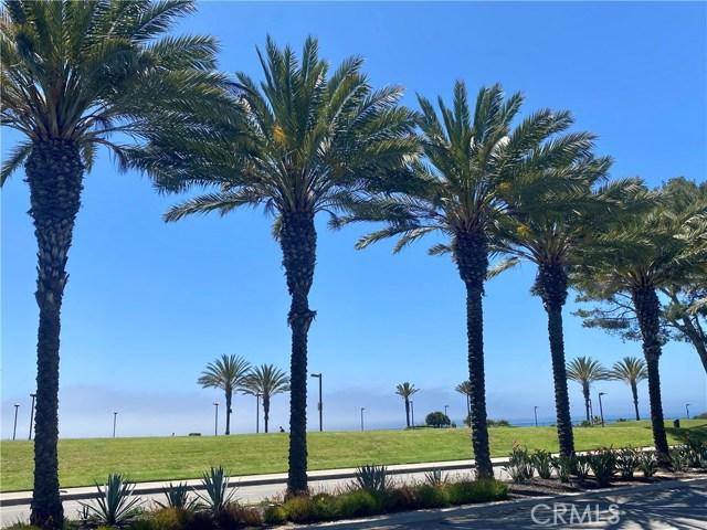 34034  Selva Road, Monarch Beach, California