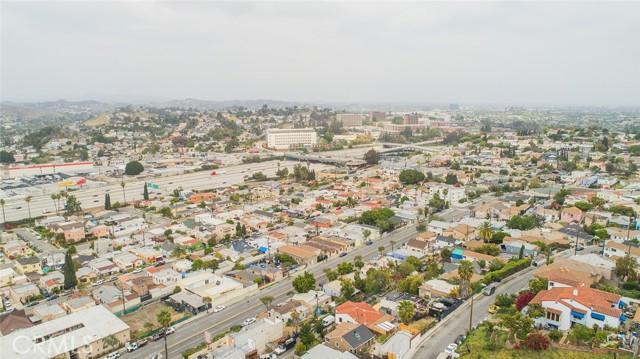 4210 City Terrace Dr, City Terrace, CA 90063 Photo 50