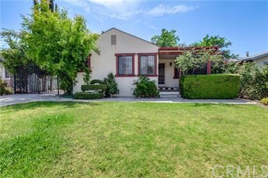 419 N New Avenue, Monterey Park, CA 91755