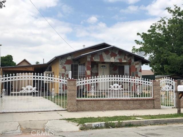 1130 Western Avenue, San Bernardino, CA 92411