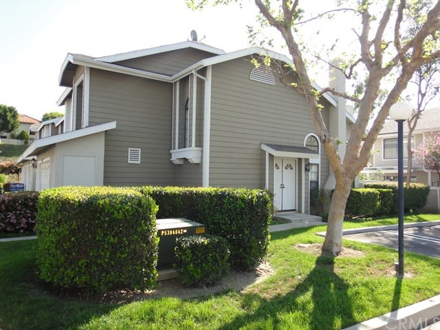 Image 2 of 23411 Via Linda #71, Mission Viejo, CA 92691