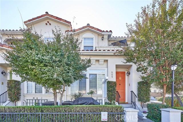 111 N Kenneth Road, Burbank, CA 91501
