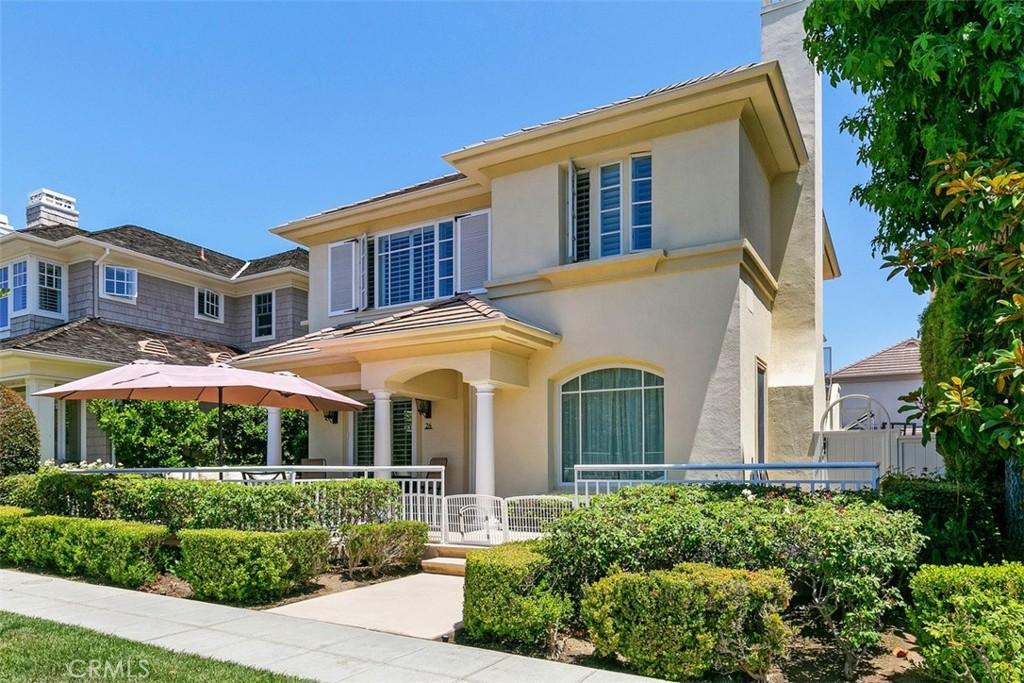 26 Long Bay Drive, Newport Beach, CA 92660