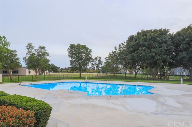 17 Windsong, Irvine, CA 92614 Photo 27