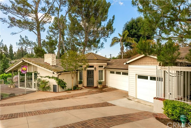 806 Ride Out Way, Fullerton, CA 92835