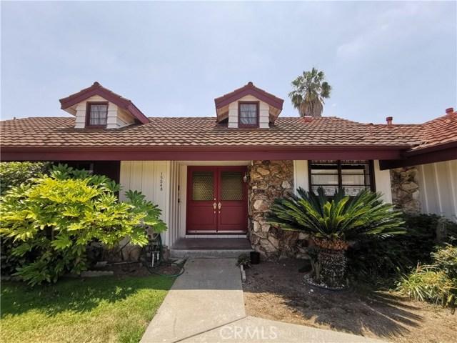 15548 Los Altos Drive, Hacienda Heights, CA 91745