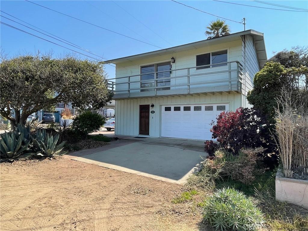 Photo of 1744 Donna Avenue, Los Osos, CA 93402