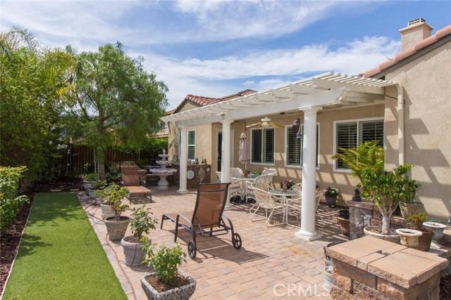 44562 Villa Helena St, Temecula, CA 92592 Photo 40