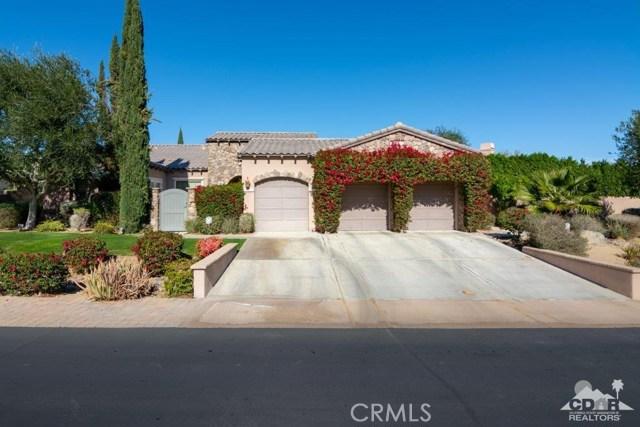 81120 Carefree Drive, Indio, CA 92201