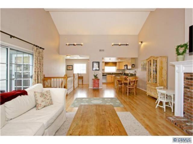2206 AVIATION Way B, Redondo Beach, California 90278, 3 Bedrooms Bedrooms, ,2 BathroomsBathrooms,For Rent,AVIATION,OC20169271