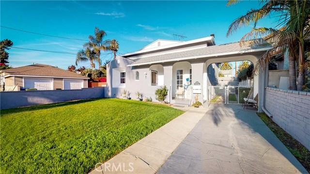 2210 Penmar Avenue, Venice, CA 90291