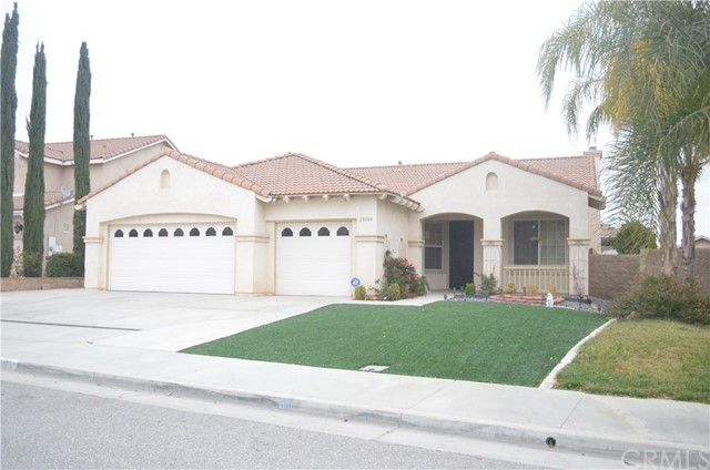 28884 Galaxy Way, Menifee, CA 92586