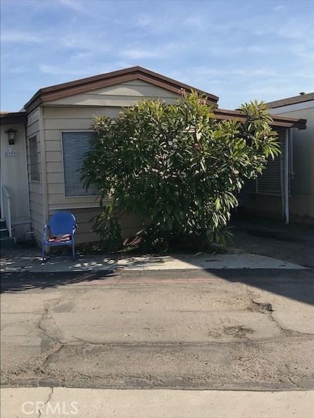 13741 Clinton Avenue 62, Garden Grove, CA 92643