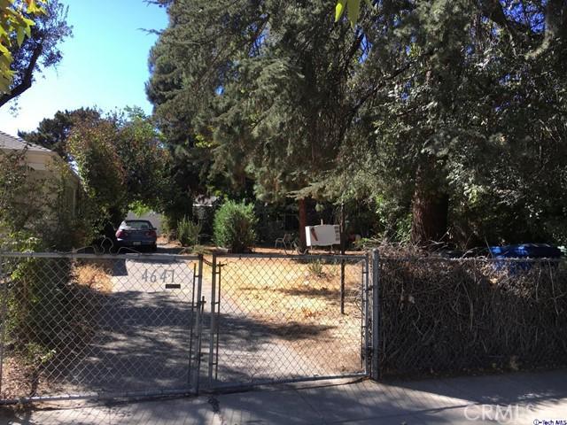 4641 Farmdale Avenue, Valley Village, CA 91602