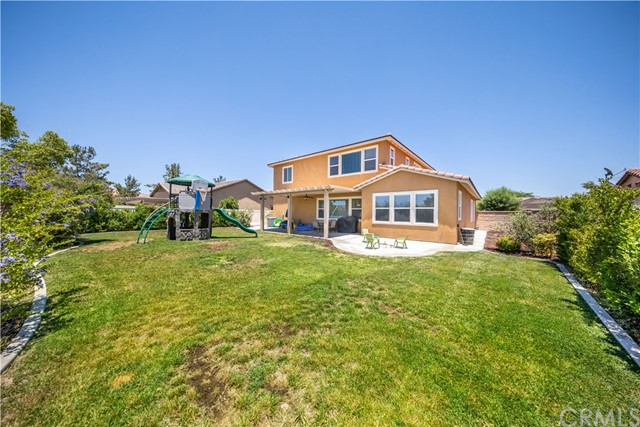 24. 32331 Clear Springs Drive Winchester, CA 92596