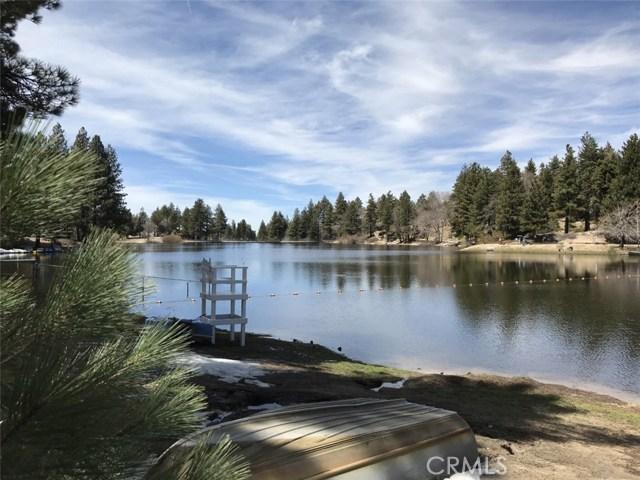 698 Oak Knoll Dr, Green Valley Lake, CA 92341 Photo 35