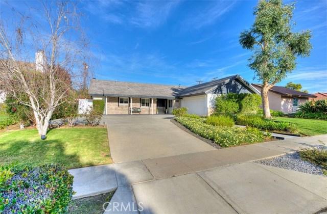 3118 Puente Street, Fullerton, CA 92835