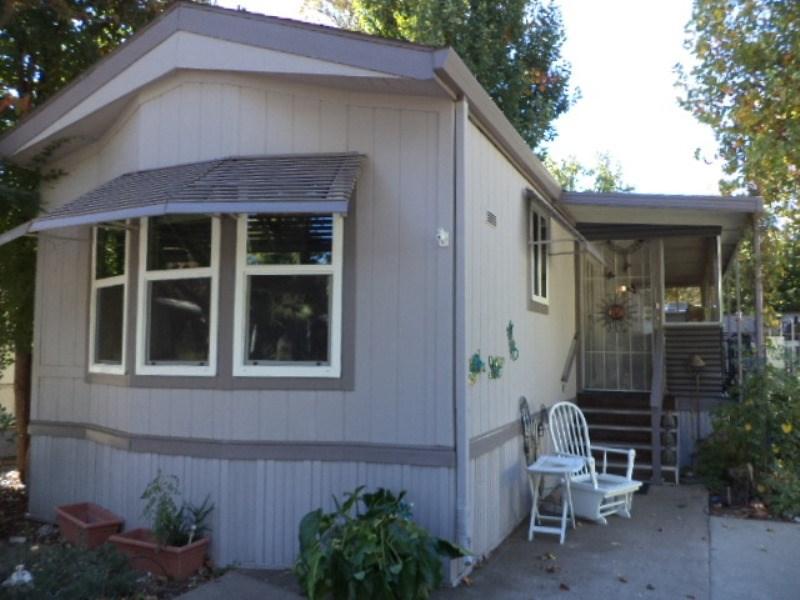 567 E Lassen Avenue 506, Chico, CA 95973