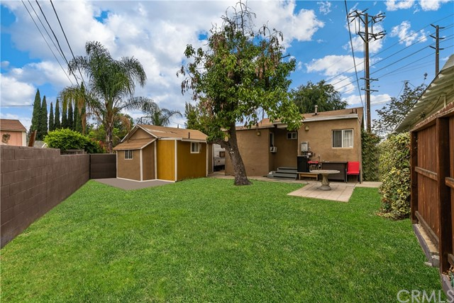 4. 970 Neola Street Eagle Rock, CA 90041
