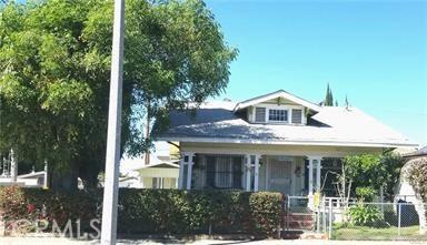 6341 Pickering Avenue, Whittier, CA 90601