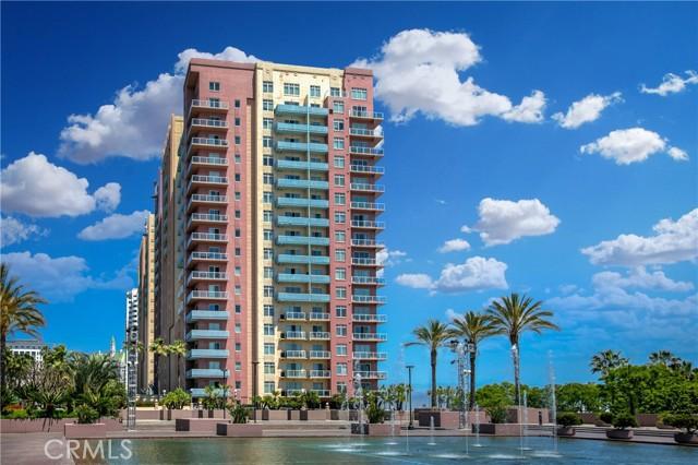 388 E Ocean Bl, Long Beach, CA 90802 Photo 20
