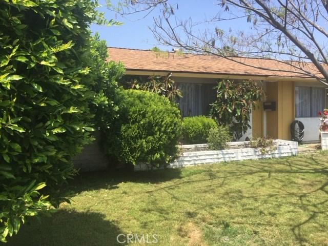 4308 Benito St, Montclair, CA 91763 Photo 2