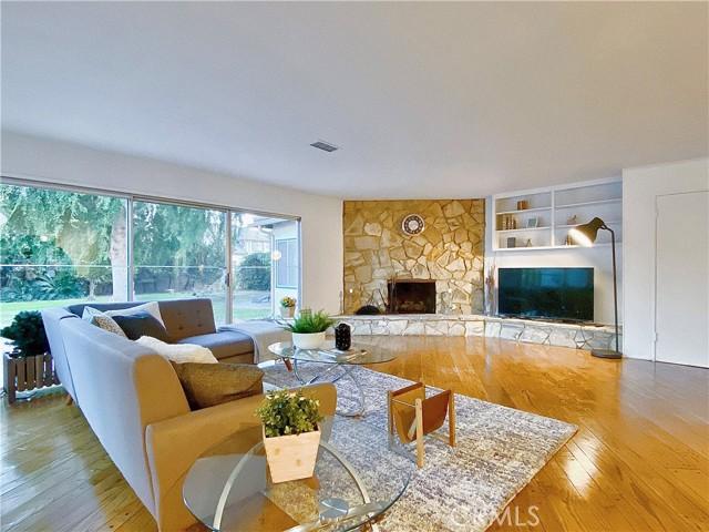 9. 354 W Lemon Avenue Arcadia, CA 91007