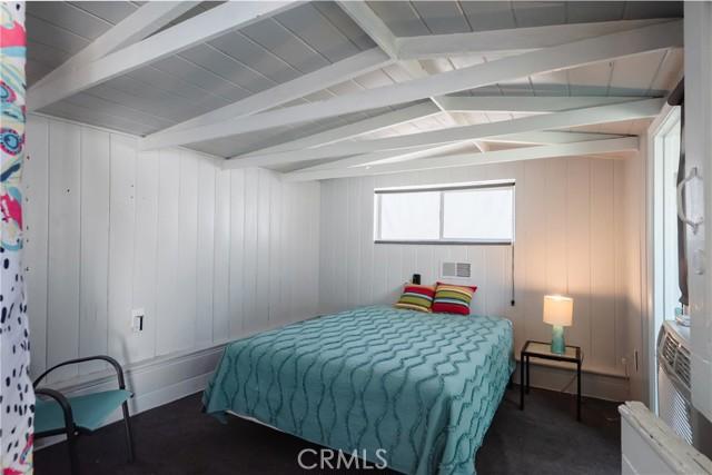 614 Knob Hill Avenue, Redondo Beach, California 90277, 3 Bedrooms Bedrooms, ,2 BathroomsBathrooms,For Sale,Knob Hill,SB21029226