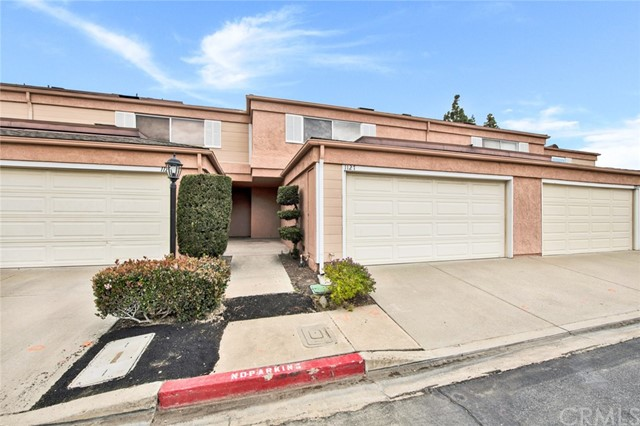 1127 N Dresden Street 13, Anaheim, CA 92801