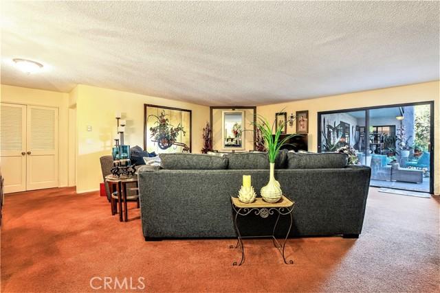 447 Herondo Street 104, Hermosa Beach, California 90254, 2 Bedrooms Bedrooms, ,1 BathroomBathrooms,For Sale,Herondo,SB21035988
