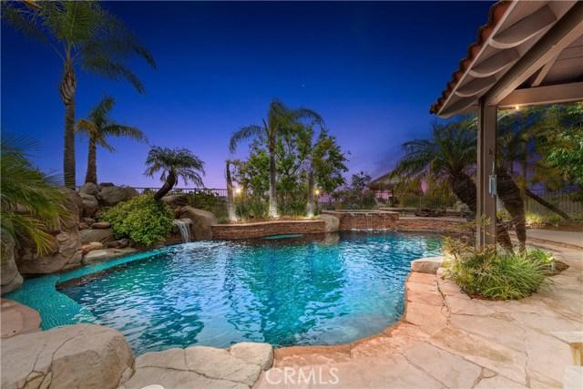 21301 Birdhollow Drive, Rancho Santa Margarita, CA 92679